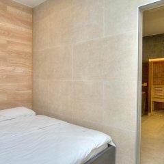 Гостиница KievInn Украина, Киев - отзывы, цены и фото номеров - забронировать гостиницу KievInn онлайн сауна