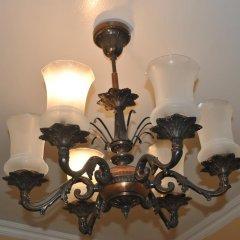 Гостиница Odessa Comfort House интерьер отеля фото 2