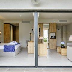 Отель Estival ElDorado Resort комната для гостей фото 5