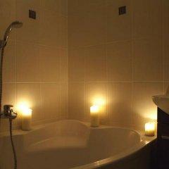 Отель Apartament Orient Апартаменты с различными типами кроватей фото 10