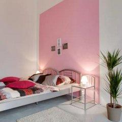 Апартаменты Franz Kafka Apartment комната для гостей фото 3