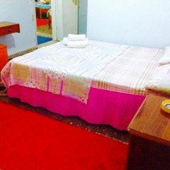 Yeni Umut Pansiyon Турция, Сиде - отзывы, цены и фото номеров - забронировать отель Yeni Umut Pansiyon онлайн комната для гостей фото 3