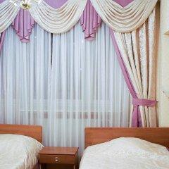 Гостиница Никоновка 3* Номер категории Эконом фото 2