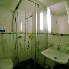 Отель Chalet Weidhaus Ferienwohnung & Zimmer Студия с различными типами кроватей фото 7