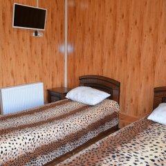 Гостевой Дом Рафаэль Стандартный номер с 2 отдельными кроватями фото 9