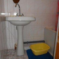 Гостиница Turgeneva Guest House в Анапе отзывы, цены и фото номеров - забронировать гостиницу Turgeneva Guest House онлайн Анапа ванная фото 2
