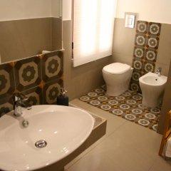 Отель B&B Camere a Sud 3* Стандартный номер фото 4