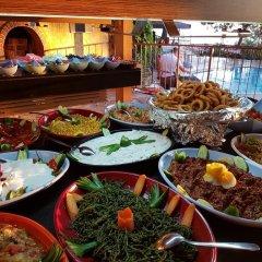 Symbola Oludeniz Beach Hotel Турция, Олудениз - 1 отзыв об отеле, цены и фото номеров - забронировать отель Symbola Oludeniz Beach Hotel онлайн питание
