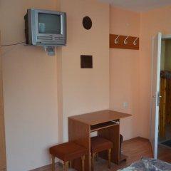 Отель Guest House Emona Балчик удобства в номере