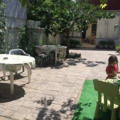 Гостиница Guest House Sofya фото 2