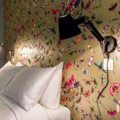 Отель Smartflats Les Postiers 3* Улучшенные апартаменты фото 5