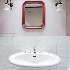 Апартаменты Arch of Peace Apartment ванная