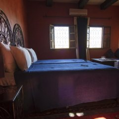 Отель Rose Noire Марокко, Уарзазат - отзывы, цены и фото номеров - забронировать отель Rose Noire онлайн помещение для мероприятий