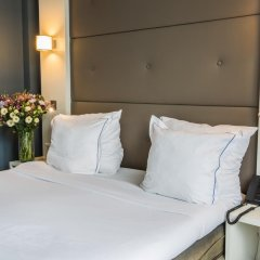 Hotel JL No76 4* Стандартный семейный номер с двуспальной кроватью фото 4