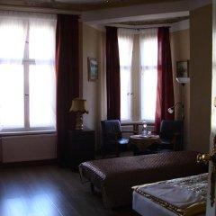 Отель Apartament Claire na Orzeszkowej Польша, Познань - отзывы, цены и фото номеров - забронировать отель Apartament Claire na Orzeszkowej онлайн комната для гостей фото 4