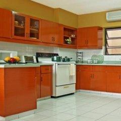 Отель Aparthotel Guijarros 3* Апартаменты с различными типами кроватей фото 11