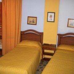 Отель Arenella Beach Аренелла детские мероприятия