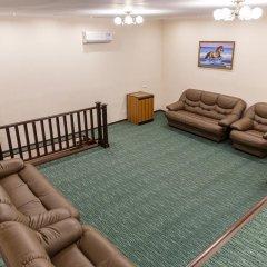 Гостиница Алмаз интерьер отеля фото 3