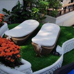 Отель Clear View Resort фото 4