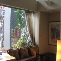 Отель Nagasaki Orion Нагасаки комната для гостей