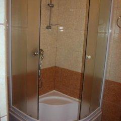 Мини-Отель 5 Rooms Стандартный номер с 2 отдельными кроватями фото 11
