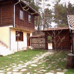 Отель Guest House Grandpa's Mitten Болгария, Копривштица - отзывы, цены и фото номеров - забронировать отель Guest House Grandpa's Mitten онлайн фото 5