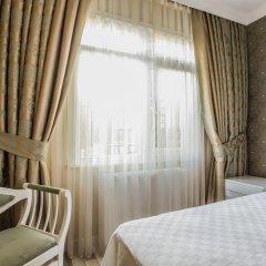 Walnut Shell Hotel 4* Стандартный номер с различными типами кроватей фото 5