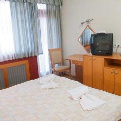 Отель Majerik Hotel Венгрия, Хевиз - 2 отзыва об отеле, цены и фото номеров - забронировать отель Majerik Hotel онлайн удобства в номере фото 2