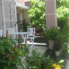 Отель Thanh Luan Hoi An Homestay фото 5