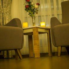 Parion Hotel Турция, Канаккале - отзывы, цены и фото номеров - забронировать отель Parion Hotel онлайн интерьер отеля фото 3