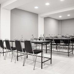 Бутик-отель The Terrace Тбилиси помещение для мероприятий