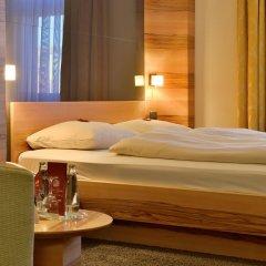 Hotel Torbrau 4* Стандартный номер с различными типами кроватей фото 4
