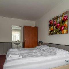 Hotel Randenbroek 2* Номер категории Эконом с различными типами кроватей фото 4