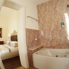 Grand Hotel Di Lecce 4* Стандартный номер фото 2
