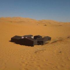 Отель Merzouga Desert Марокко, Мерзуга - отзывы, цены и фото номеров - забронировать отель Merzouga Desert онлайн пляж