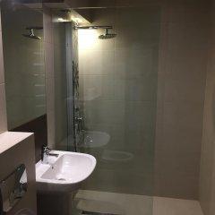 Отель Apartamenty Stara Polana Закопане ванная