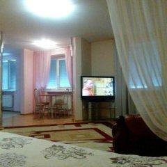 Апартаменты Apartment Anna Минск детские мероприятия