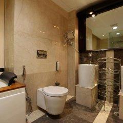 Hotel Jivitesh 4* Номер Делюкс с различными типами кроватей фото 8