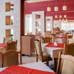Отель Longozа Hotel - Все включено Болгария, Солнечный берег - отзывы, цены и фото номеров - забронировать отель Longozа Hotel - Все включено онлайн питание фото 3