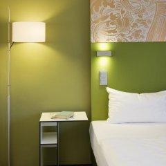 Congress Hotel Mercure Nürnberg an der Messe 4* Стандартный номер с различными типами кроватей фото 4