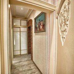 Апартаменты Apartments Galicia - Lviv Львов интерьер отеля фото 3