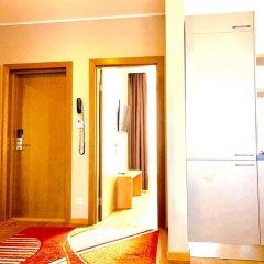 Отель Villa St Maria комната для гостей фото 3