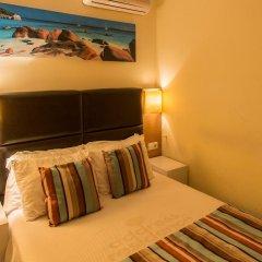 Address Residence Luxury Suite Hotel Турция, Анталья - отзывы, цены и фото номеров - забронировать отель Address Residence Luxury Suite Hotel онлайн комната для гостей фото 4