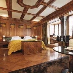 Widder Hotel 5* Полулюкс с различными типами кроватей фото 2