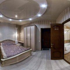 Гостиница Южная в Сарапуле отзывы, цены и фото номеров - забронировать гостиницу Южная онлайн Сарапул сауна