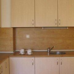Апартаменты SD Yassen Apartments в номере фото 2