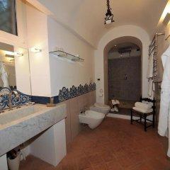 Ravello Art Hotel Marmorata 4* Апартаменты фото 5