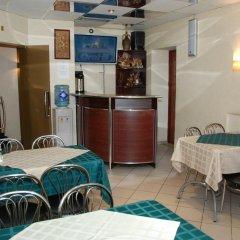 Гостиница Озерки Санкт-Петербург питание фото 2