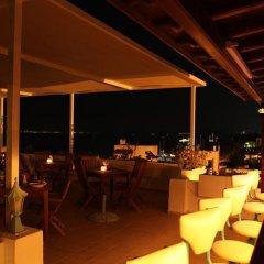 Club Pirinc Hotel питание фото 3