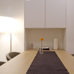 Отель Kaiser Royale Top 29 by Welcome2vienna Апартаменты с различными типами кроватей фото 33